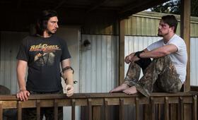 Logan Lucky mit Channing Tatum und Adam Driver - Bild 38