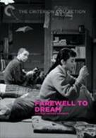 Farewell to Dream