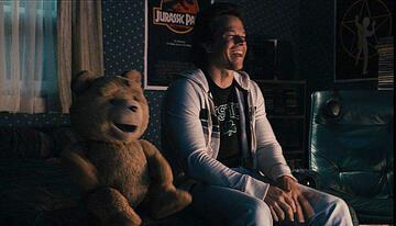Zählen Teddybären auch dazu?