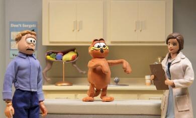 Robot Chicken - Staffel 5 - Bild 11