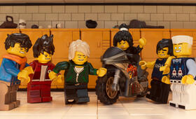 The Lego Ninjago Movie - Bild 28