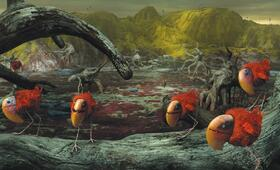 Die Croods - Bild 9