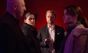 Dresden Mord: Nachtgestalten mit Lisa Tomaschewsky und Adrian Topol - Bild 15