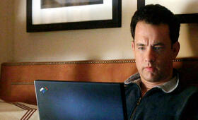 e-m@il für Dich mit Tom Hanks - Bild 15