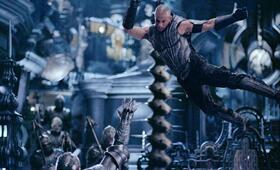 Riddick - Chroniken eines Kriegers mit Vin Diesel - Bild 20