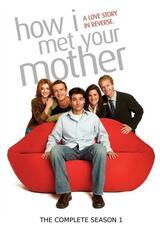 How I Met Your Mother Kostenlos Anschauen