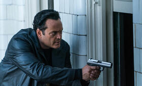 Dragged Across Concrete mit Vince Vaughn - Bild 5