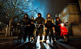 Attack the Block - Bild 14