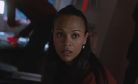 Star Trek Beyond mit Zoe Saldana - Bild 29