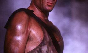 Stirb langsam mit Bruce Willis - Bild 178