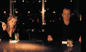 Lost in Translation mit Scarlett Johansson und Bill Murray - Bild 74