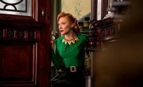 Cate Blanchett in Cinderella - Bild 130