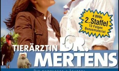 Tierärztin Dr. Mertens - Bild 1