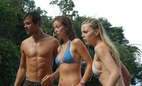 Turistas mit Olivia Wilde, Josh Duhamel und Melissa George - Bild 16