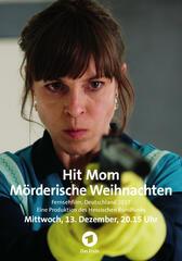 Hit Mom - Mörderische Weihnachten