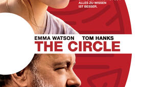 The Circle - Bild 34