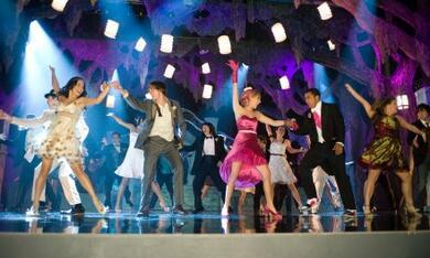 High School Musical 3: Senior Year - Bild 6