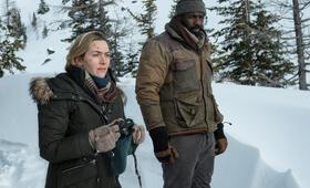 Zwischen zwei Leben - The Mountain Between Us mit Kate Winslet und Idris Elba - Bild 2