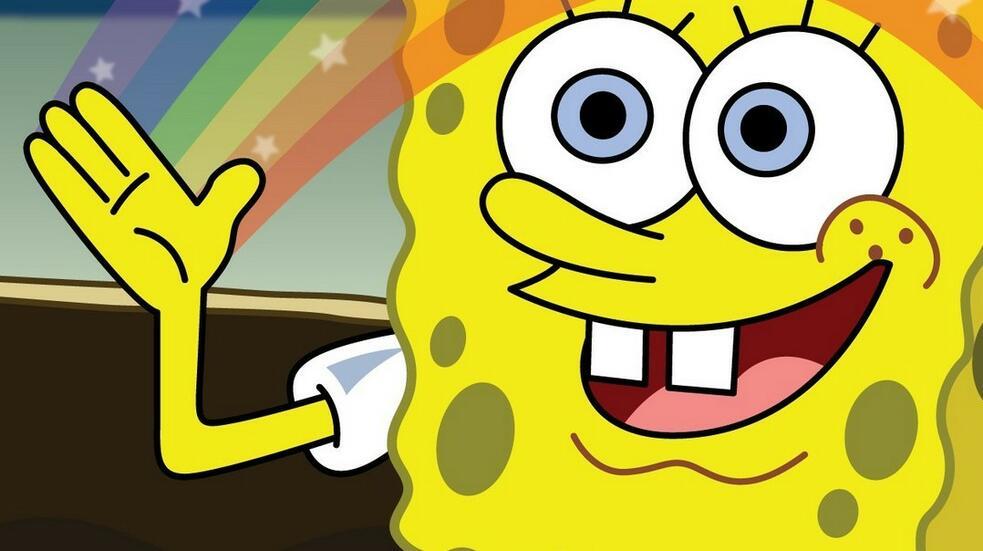 Spongebob Schwammkopf Staffel 3