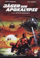 Jäger der Apokalypse