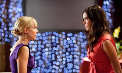 Du schon wieder mit Kristen Bell - Bild 5