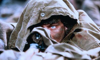 Duell - Enemy at the Gates mit Jude Law - Bild 4