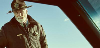 Fargo kehrt definitiv zurück, aber das dauert noch.