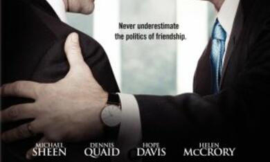 The Special Relationship - Poster - Bild 1