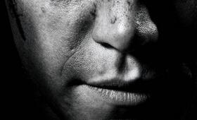 Das Bourne Ultimatum Poster - Bild 22