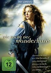 Die Wanderhure Film Online Sehen