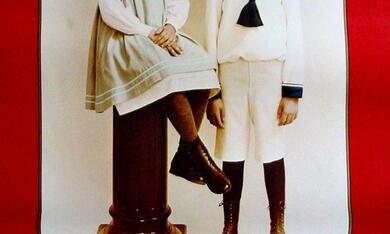 Fanny und Alexander - Bild 7