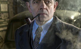Kommissar Maigret: Die Nacht an der Kreuzung mit Rowan Atkinson - Bild 13