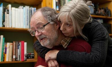 Another Year mit Jim Broadbent und Ruth Sheen - Bild 9