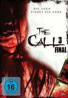 The Call 3: Final