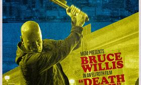 Death Wish - Bild 15