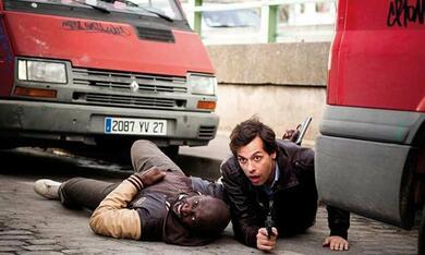 Ein MordsTeam mit Laurent Lafitte - Bild 6