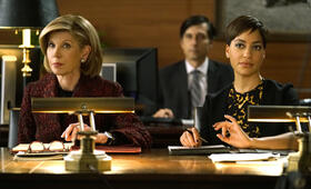 The Good Fight, The Good Fight Staffel 1 mit Christine Baranski und Cush Jumbo - Bild 33