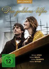Das goldene Ufer - Poster
