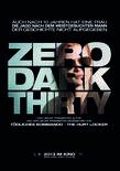 Zerodarkthirty a4 rgb