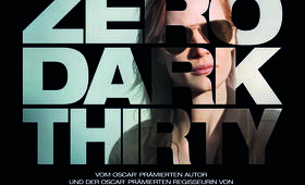 Zero Dark Thirty - Bild 30