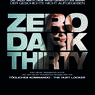 Zero Dark Thirty - Bild