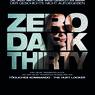 Zero Dark Thirty - Bild 409594