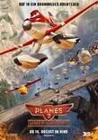 Planes 2 2014 movie 10