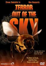 Terror aus den Wolken - Killerbienen 2