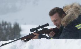 Hard Powder mit Liam Neeson - Bild 8