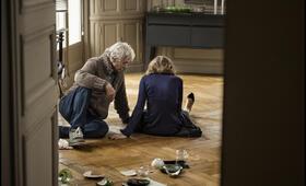 Elle mit Paul Verhoeven und Isabelle Huppert - Bild 3