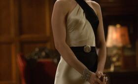 The Last Tycoon, The Last Tycoon Staffel 1 mit Lily Collins - Bild 64