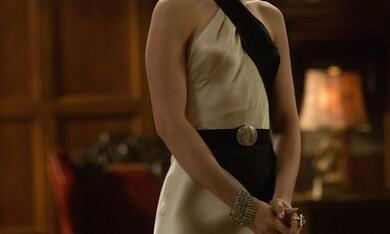 The Last Tycoon, The Last Tycoon Staffel 1 mit Lily Collins - Bild 11