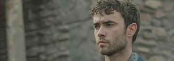 The Last Kingdom Staffel 4: Eardwulf