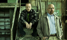 Breaking Bad - Bild 62